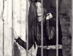 Marla_Fairy_tale_BW_wh