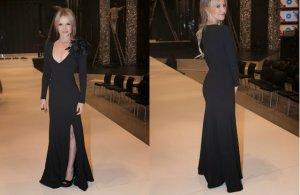 Whatta style!!! Danijela Martinović