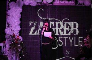Eventi: Zagreb INStyle by Pompea