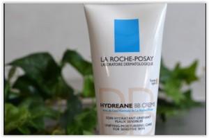 Za preporuku: La Roche – Possay BB krema