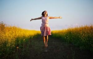 Kako ćete ustrajati u borbi i ne prepustiti se niskim strastima i lutanju?