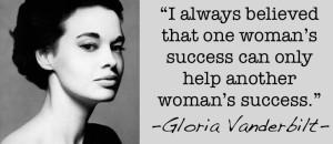 Svaka od žena ne smije zaboraviti postati upravo onakva kakva je oduvijek htjela biti!