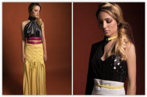 Marina Mićanović ponovno na Njujorškom tjednu mode:  Ostvarenje modnog sna