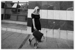 Novi uspjeh Jelene Bošnjak  – splitska dizajnerica pokrenula modnu agenciju