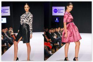 Iz susjedstva: Druga večer BH Fashion Weeka Sarajevo