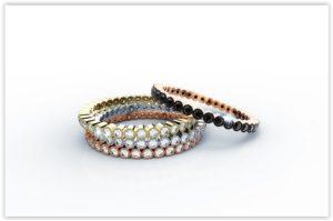 Ideje za Valentinovo: top srebrni nakit na sniženju