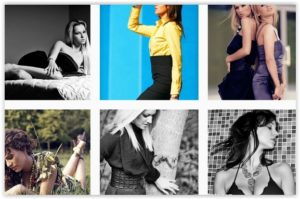 Moj INSTA – Find: Marla