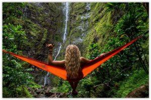 Žudite li za avanturom ili živite kao ptica u krletki?