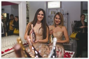Riječanke Dan žena provele vrhunskim eventom u režiji 4looka i Stiluete!