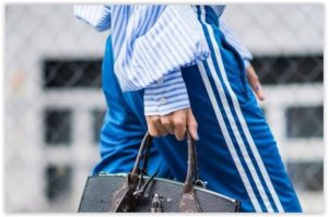 Najsvestranija torba za proljeće je Louis Vuitton 'City Steamer MM'