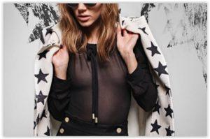 Modni prijedlozi za sam kraj zime: Tri trenda u jednom stylingu