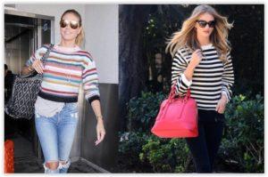 Tri pulover trenda za toplo i zabavno proljeće