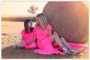 Nova modna priča Anite Pokrivač inspirirana ljepotom djetinjstva