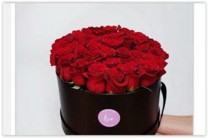 Cvijeće kao dio lifestylea: Blooming.hr