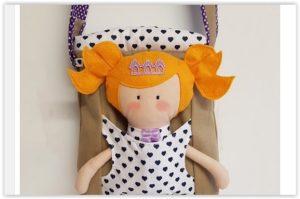 Zaljubili smo se u Pocket Dolls lutke!