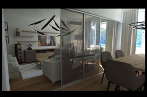Preporučujemo: Salon namještaja Qualis, za jedinstveni doživljaj kupovine