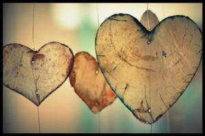ŠTO VIŠE JU DAJETE, ONA SE VIŠE UMNOŽAVA Primjer božanske ljubavi trebali bismo slijediti i mi