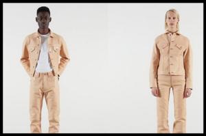 """Brand like a friend"" – Helmut Lang spaja sex appeal sa konceptualnom umjetnošću"