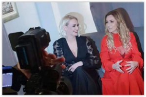 "Ususret natjecanju ""World beauty congress 2019"""