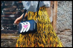Midi, maxi, cvjetni, karirani, scarf print…koji je vaš fave?