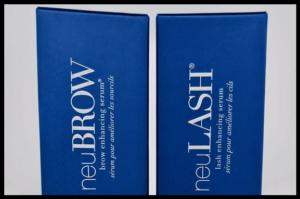 Proizvod o kojem se priča s oduševljenjem- serum Neubrow