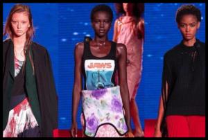 Vernissage trend – za ljubitelje mode i umjetnosti
