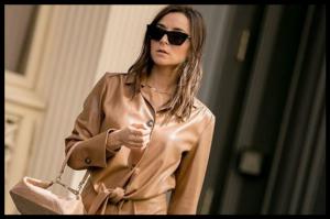Što nabaviti, a s čim pauzirati u novoj modnoj sezoni? 1. dio