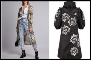 """""""Couture coats"""" su idealni ogrtači za prijelazno razdoblje"""