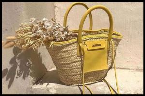Petnaest razloga zašto biste u svoj stil trebali uvesti žutu boju